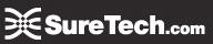 SureTech.com